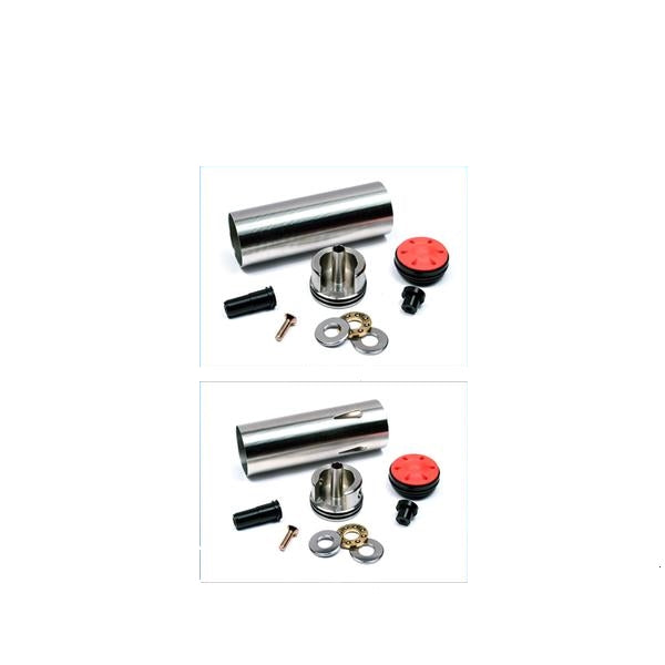 (CLEARANCE) Bore-Up Cylinder Set for M4-A1/RIS/SR16/M733