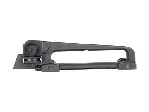NCS AR-15 Carrying Handle
