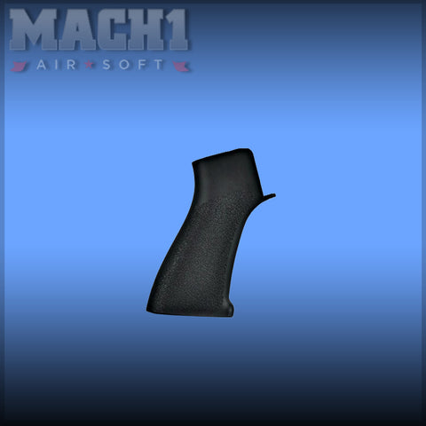 Element Tango Down Style Hand Grip for WA M4 BK