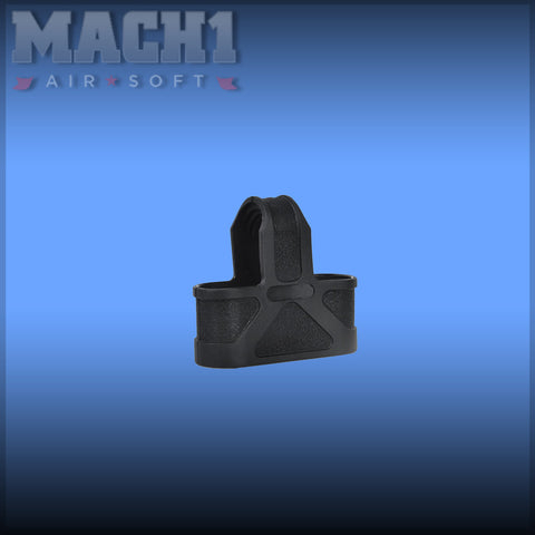 Magpul 5.56 NATO Magazine Rubber for M4 - Black