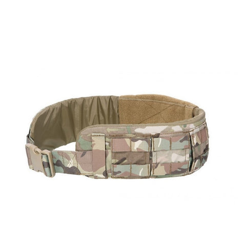 Pantac Adaptive Combat Belt Multicam Large
