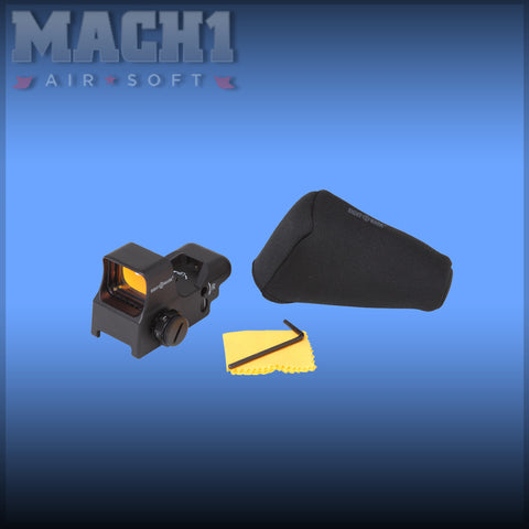 Ultra Shot Reflex Sight Sightmark