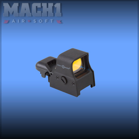 Ultra Shot QD Digital Switch Sightmark