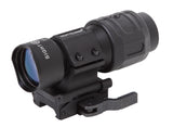 3x Slide to Side Tactical Magnifier Sightmark