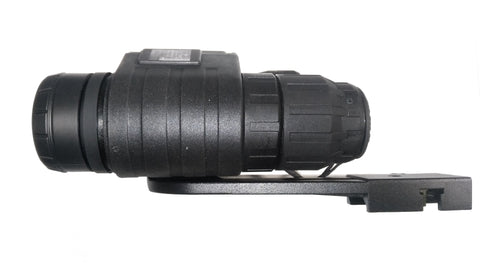 Sightmark Ghost hunter Gen 1 2×24 Night Vision Scope