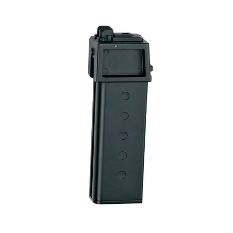 ASG Long Gas Magazine Special Teams Carbine