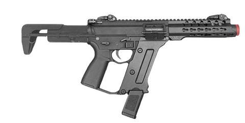 KWA TK.45c Personal Defense Weapon