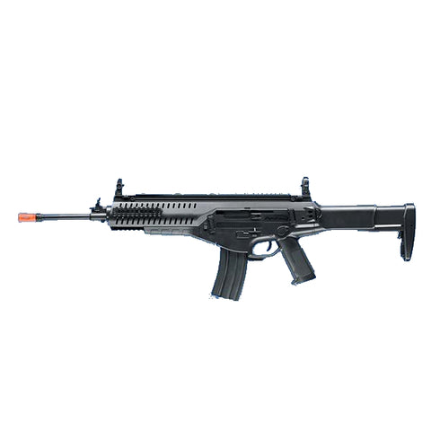 BERETTA ARX 160 - ELITE LEVEL - Black