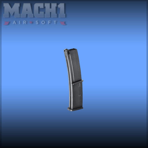 MP7-A1 40rd Magazine for KWA MP7