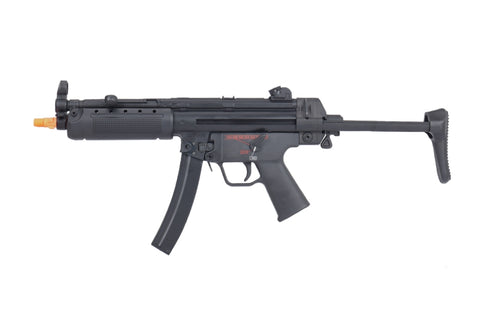 Umarex MP5A5 Navy (VFC OEM)