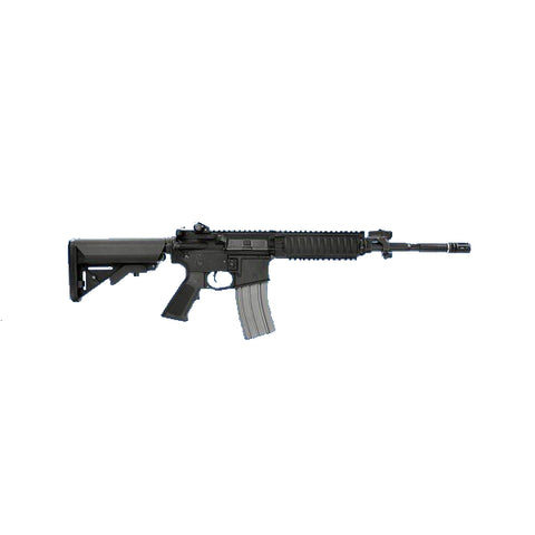 M4ES Tactical Carbine