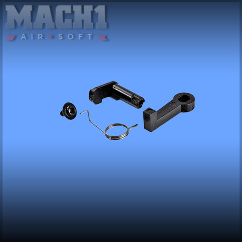 VFC Safety Catch for M4 Series