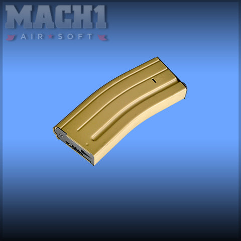 FN 300 Rounds Magazine (Tan)