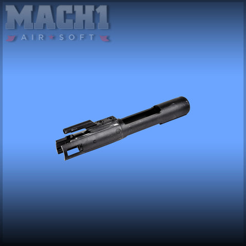 M4 GBBR Zinc Bolt Carrier