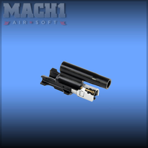 MP5 Zinc Bolt Carrier Set