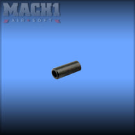 Hop Rubber for M4 / MP5 GBBR
