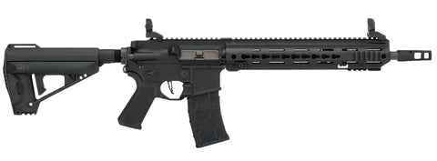 VFC VR16 Calibur Carbine Black