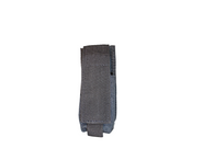 Voodoo Tactical M18 Smoke Grenade Pouch Single