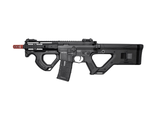 ASG HERA ARMS CQR (Black) US Model