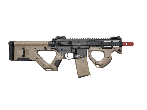 ASG HERA ARMS CQR (Duo Tone) US Model