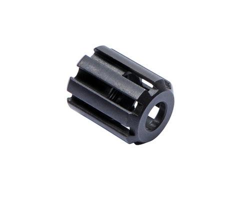 ASG Scorpion Evo 3A1 Flash Hider