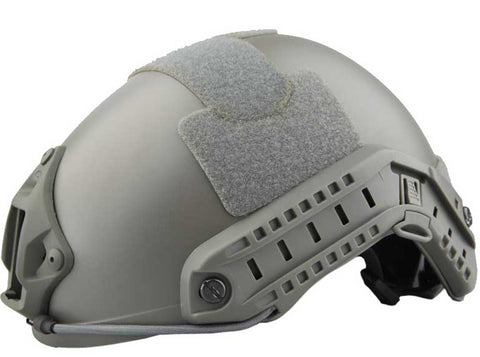 Emerson Fast Military Helmet MH Version (Various Colours)