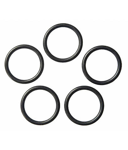 Piston Head Hollow O-Ring (5pcs)