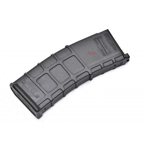 GHK M4 GMAG (PMAG Style) Gas Magazine