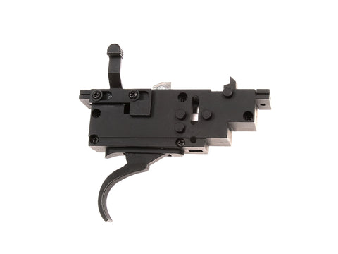 Snow Wolf M24 Trigger box with Reinforced Steel Sear