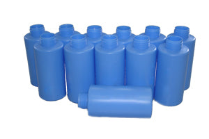 Thunder B Training 12pcs Replacement Shell (UN Blue)