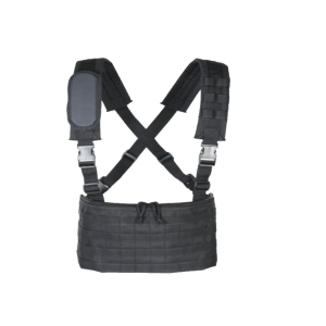 Voodoo Tactical Molle Chest Rig