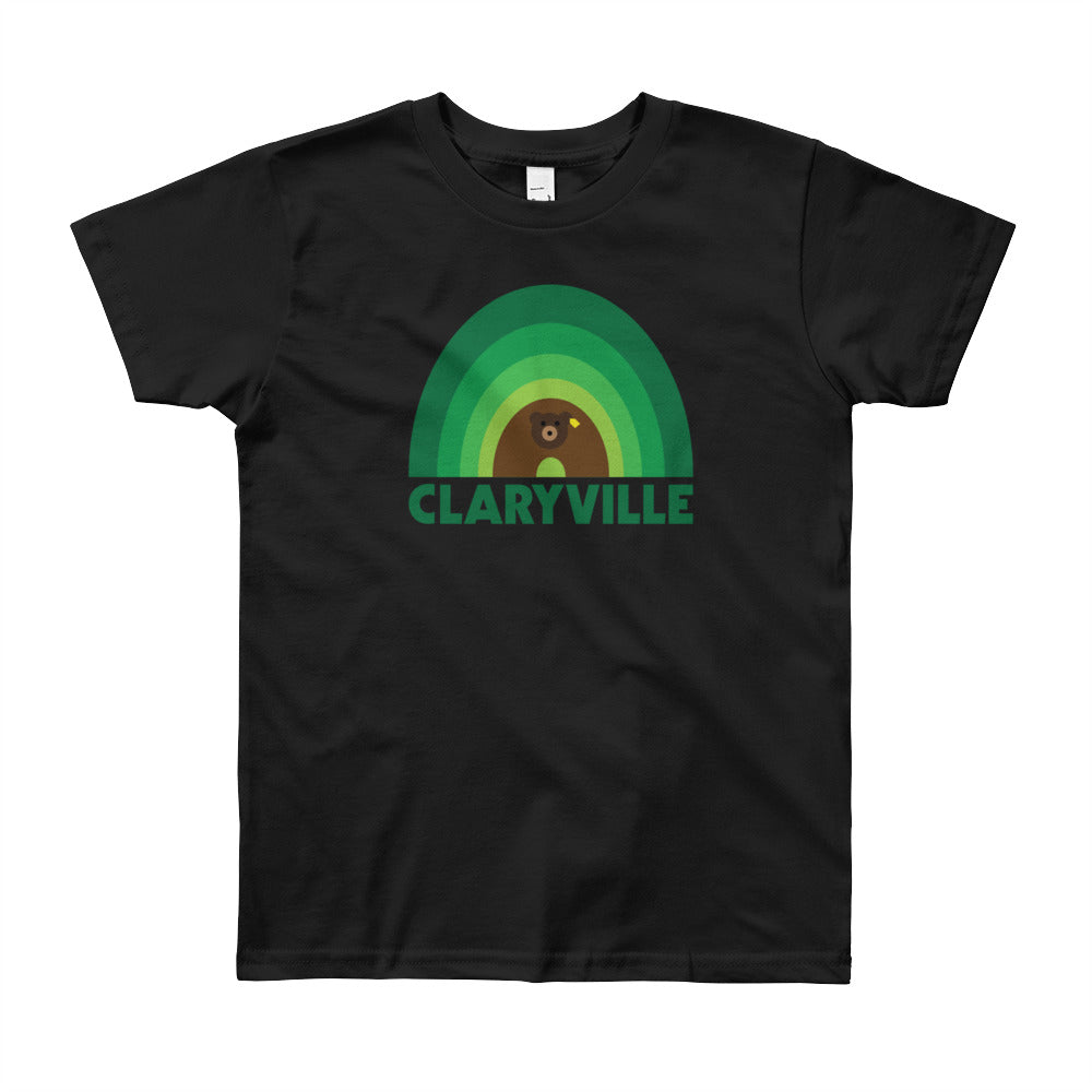 Claryville Youth T-Shirt