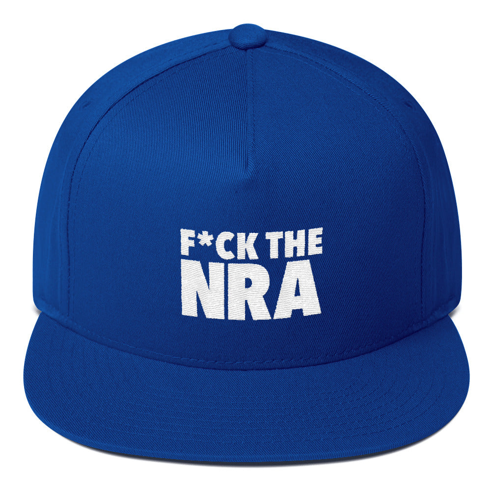 F*ck the NRA