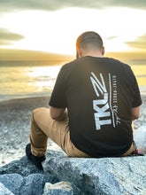 The Import TKLW tee