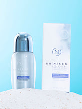 Dr. Nikko Daily 1 Serum
