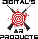 Digital's AR Products