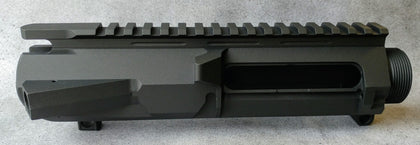[AR-15] - Digital's AR Products