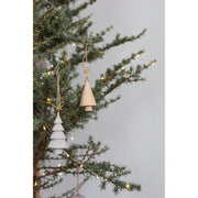 Spur Tree Ornament