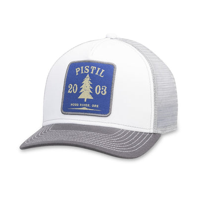 Burnside Trucker Hat