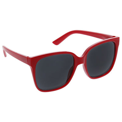 Palisades Sunglasses by Peepers (Polarized)