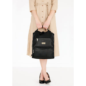 Addison Jayne Bag