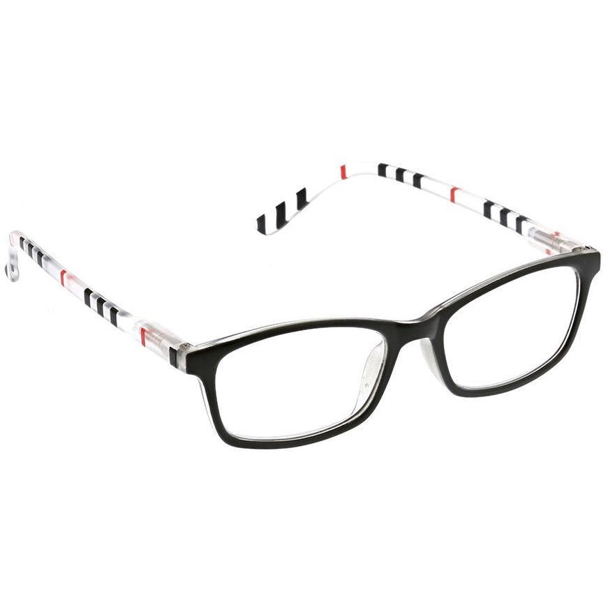 Ascot Reader Glasses