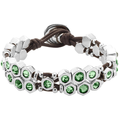 Honeymoon-Bracelet-UNOde50