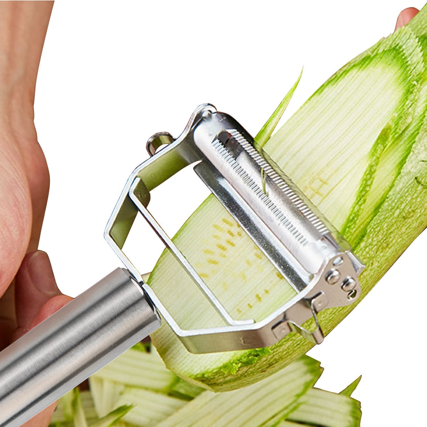 All In One Peeler