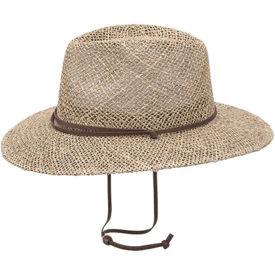 Men's Hat Rubin by Pistil