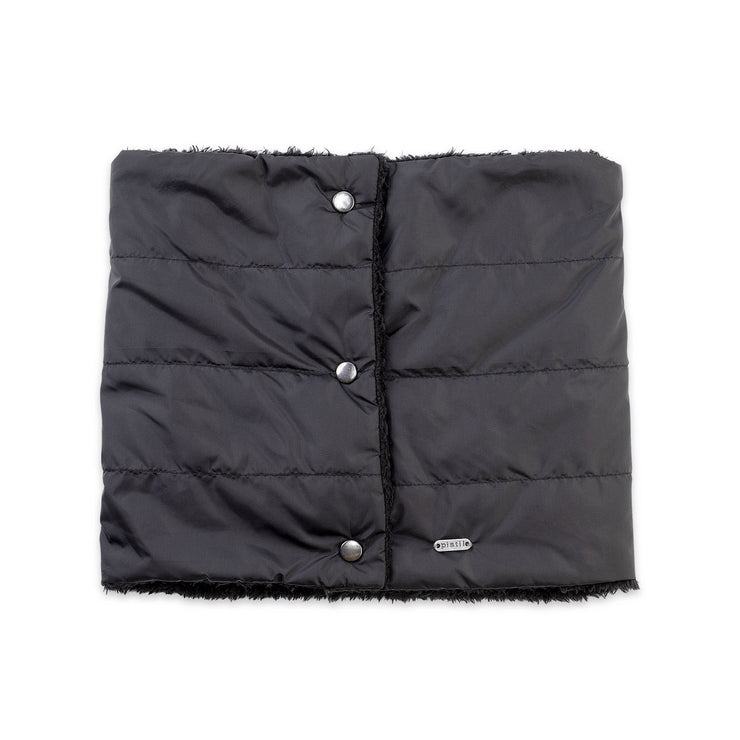 Odda Neck Warmer