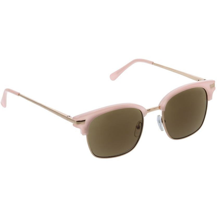 Water Color Sunglasses