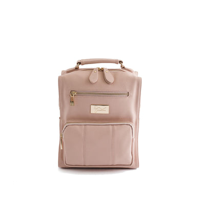 Addison Jayne Mini Bag - Blossom
