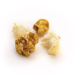 Asheville Mix Popcorn