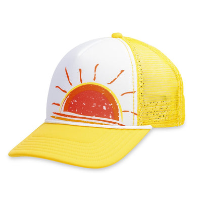 Darlin' Trucker Hat